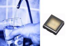 亿光推出新品UVC3535NUB系列,应用于医疗、水、及空气净化杀菌